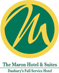 Maron Hotel