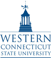 wcsu stacked logo 2
