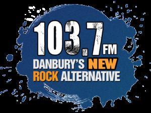 Berkshire Broadcasting 1037