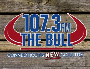 Berkshire Broadcasting 1073