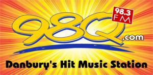 Berkshire Broadcasting 98Q