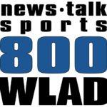 Berkshire Broadcasting WLAD