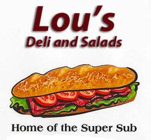 Lous Deli