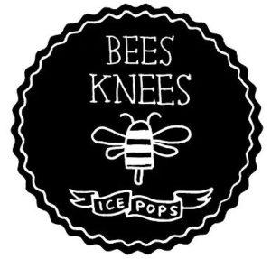 bees-knees