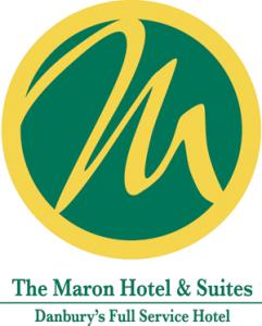 Maron_logo2010