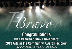 2013-arts-award