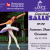 CONNECTICUT BALLET SUMMER DANCE CARAVAN 2015
