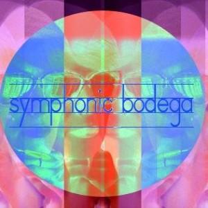 Symphonic bodega