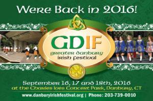 Irish-Fest-Promo