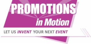 Promotions in Motion