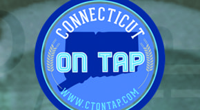CT On Tap