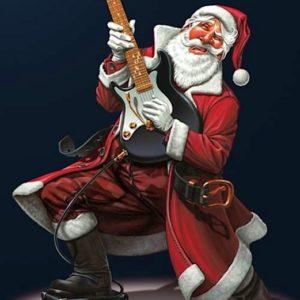 santa-with-guitar-2016