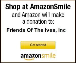 amazon-smile-donation-friends