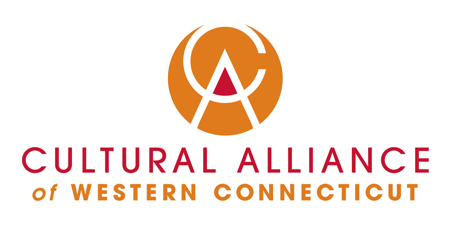 Western arts and crafts -  The Cultural Alliance Of Western Connecticut And The Brookfield Craft Center To Develop The Juried Fine Art Crafts Show And To Envision And Inspire