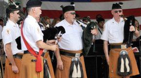 Greater Danbury Irish Festival – September 15, 16 & 17