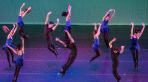 Connecticut Ballet's Summer Dance Caravan – Sunday, July 30