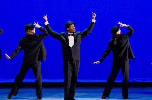 Connecticut Ballet's Summer Dance Caravan – Sunday, July 9