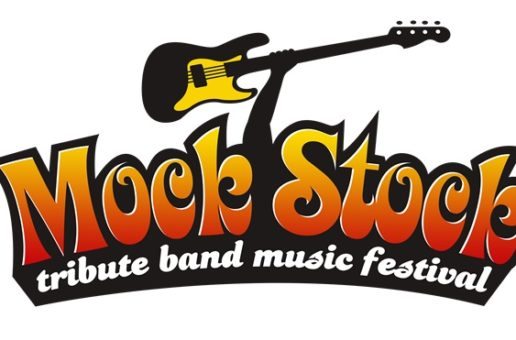 Mock Stock – Saturday, July 29