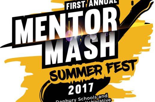Mentor Mash Summer Fest – Saturday, August 12