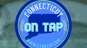 CT on Tap – Saturday, September 23