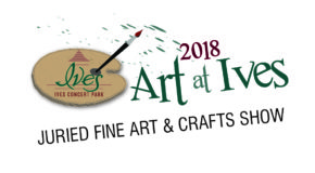 CALL TO ARTISTS: Art at Ives Returns June 2018