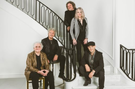 Jefferson Starship – Sat. September 14