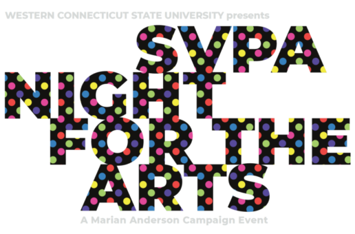 WCSU School of Visual & Performing Arts Night for the Arts – Sat. November 2